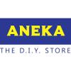 Aneka DIY Discount Code