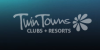 Twin Towns Promo Code
