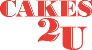 Cakes2U Coupons