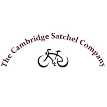 The Cambridge Satchel Company Coupons