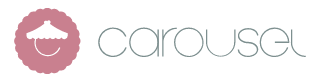 Carousel Discount Codes