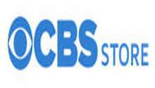 CbsStore Coupons