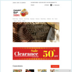 Cheapest Rugs Online Coupons