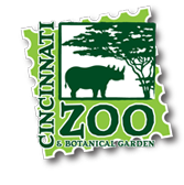 Cincinnati Zoo Vouchers