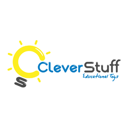 Clever Stuff Promo Codes