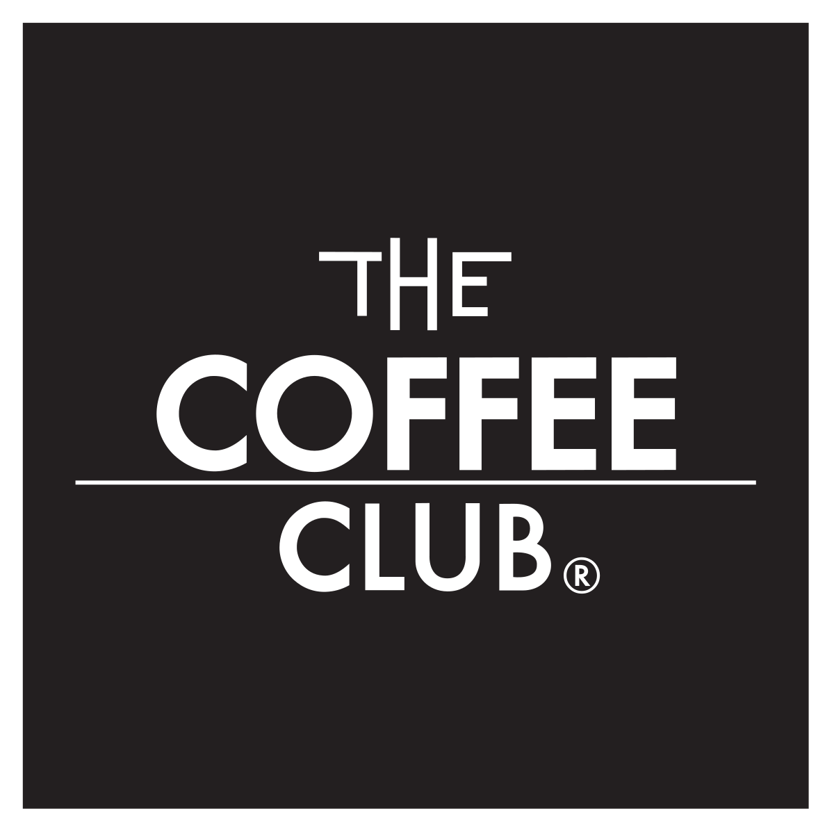 The Coffee Club Promo Codes