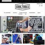 Cooltools Promo Codes