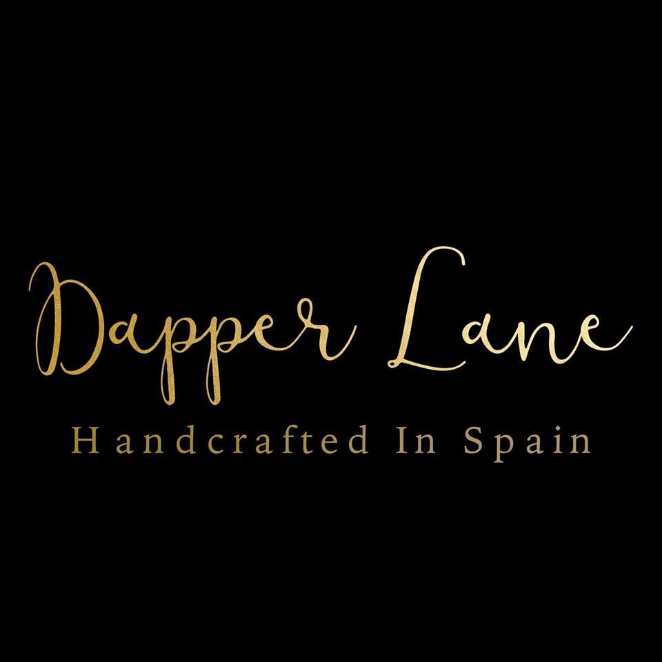 Dapper Lane Discount Code