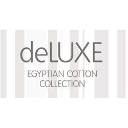 Deluxe Linen Coupons
