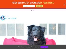 dogtipper Coupons
