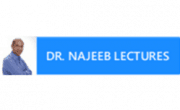 Dr Najeeb Lectures Coupons