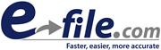 E-file Promo Codes