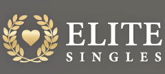 Elite Singles AU Coupons