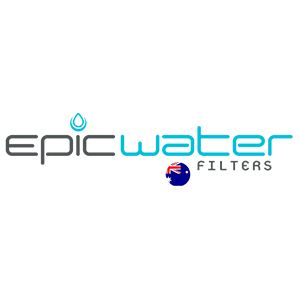 Epic Water Filters Promo Codes