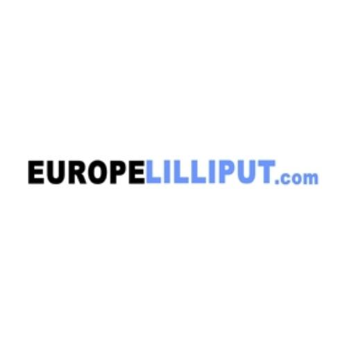 Europelilliput Discount Code