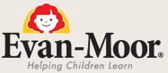 Evan Moor Coupon