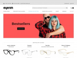 eyerim.com Discount Codes