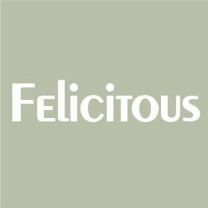 Felicitious Vouchers