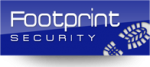 Footprintsecurity Discount Code