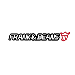 Frank and Beans Discount Code