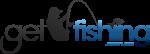 Get Fishing Promo Codes