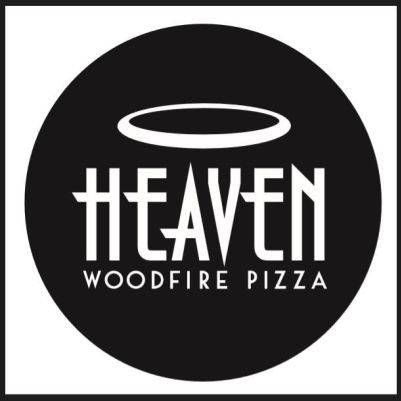 Pizza Haven Promo Codes