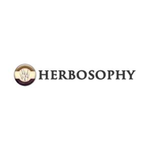 Herbosophy Australia Coupons
