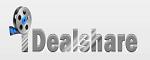 iDealshare Promo Codes