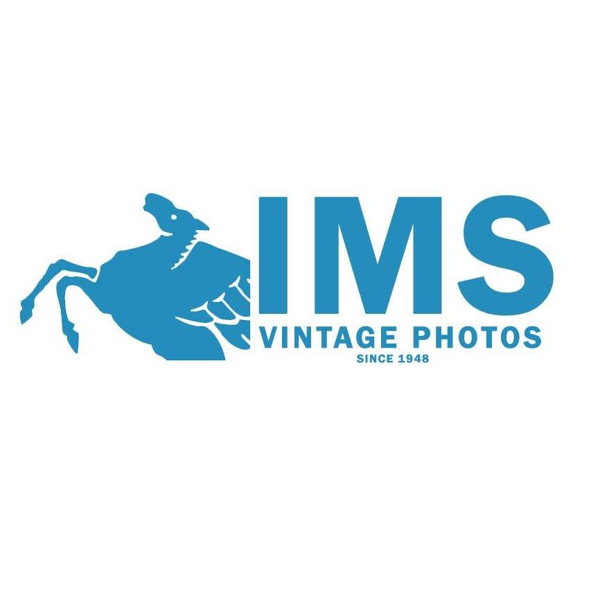 IMS Vintage Photos Discount Code