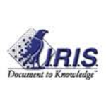IRIS Link Coupons