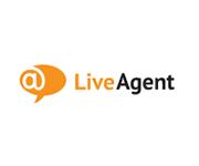 LiveAgent Coupons
