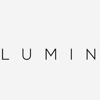 Lumin Skin Discount Code