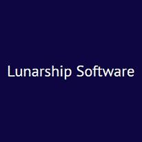 Lunarship Software Discount Code