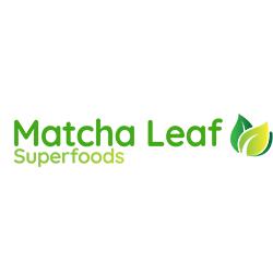 Matchaleaf.com.au Vouchers