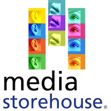 Media Storehouse Promo Codes