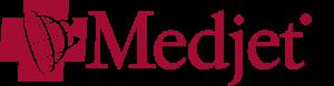 MedjetAssist Promo Codes