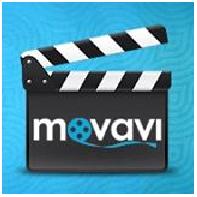 Movavi Promo Codes
