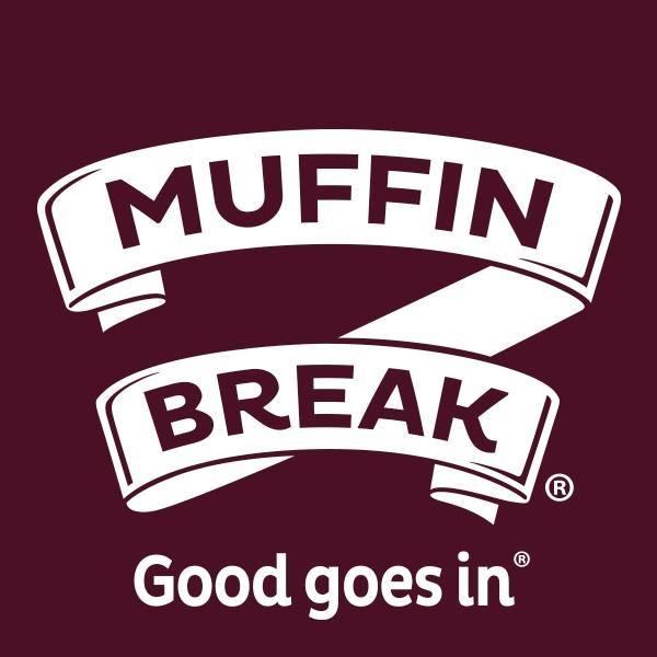Muffin Break Promo Codes