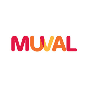 MUVAL Discount Code