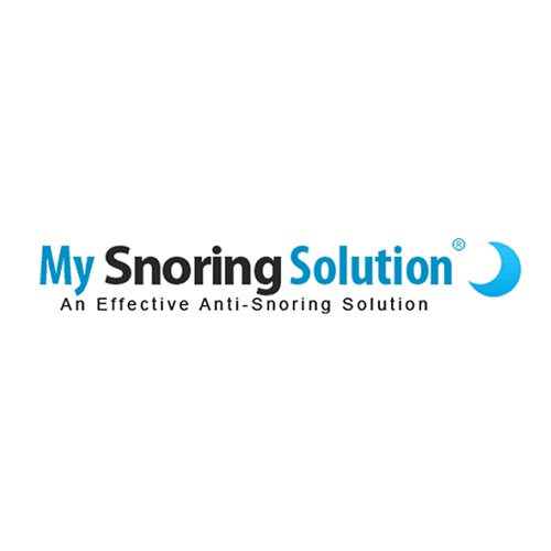 My Snoring Solutions Coupons