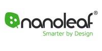 Nanoleaf Vouchers