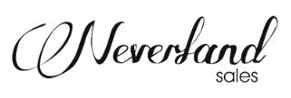 Neverland Sales Vouchers