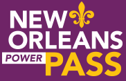 New Orleans Power Pass Coupons