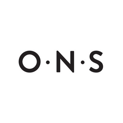 O.N.S Coupons