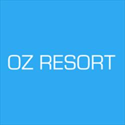 OzResort Discount Code