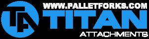 Titan Attachments Vouchers