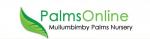 Palms Online Vouchers