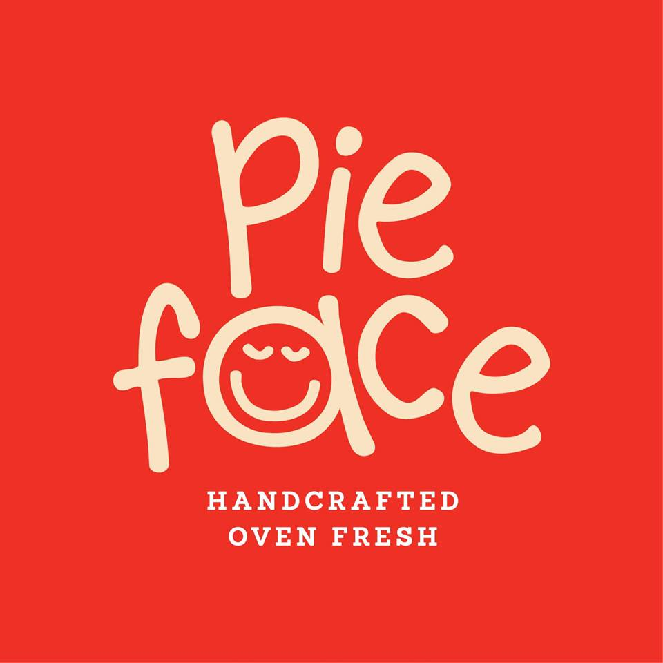 Pie Face Promo Codes