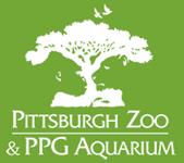 Pittsburgh Zoo Vouchers