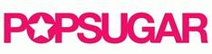POPSUGAR Australia Promo Codes